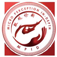 mpid-new-logo